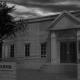 ザイザックス、ホラーアプリ『恐怖!美術館からの脱出:プレイルーム』を配信開始 絵画にまつわる謎を解き明かし美術館の脱出を目指そう!