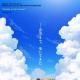 Donuts、『Tokyo 7th シスターズ』で「メモリアルライブ『Melody in the Pocket』in日本武道館」のキービジュアルを公開! 3rdアルバムが7月4日に発売決定