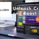 CRI、サウンドミドルウェア「CRI ADX2」のUnityプラグイン版「ADX2 Unity Plugin」を全世界のUnity開発者向けに99ドルで提供開始