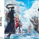 スクエニ、『ファイナルファンタジー ブレイブエクスヴィアス』をAmazonアプリストアで配信開始 Amazon版でお得な2つのキャンペーンを開催!