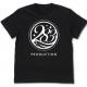 二次元コスパ、『アイドルマスターシャイニーカラーズ』のTシャツやジャージ、ラージトートを発売決定! TGSで先行販売!