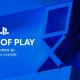 SIE、PSの最新情報をお届けする「State of Play」を放送! 『DEATHLOOP』のゲームプレイ映像を公開!