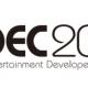 CESA、開発者向けカンファレンス「CEDEC 2020」をオンライン開催に変更…新型コロナウイルス感染拡大を受けて