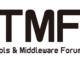 シリコンスタジオ、ゲーム・アプリ業界向け開発&運営ソリューション総合イベント「GTMF2018」に今年も幹事会社として参画