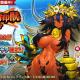 EXNOA、『英雄*戦姫WW』にて「灼熱の封印獣ガチャ」を開催! 新たな英雄「キリノエ」が登場