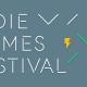「Google Play Indie Games Festival2020」の応募受付がスタート! ファイナルイベントの観覧希望者の受付も!