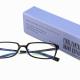 スクエニ、『FFBE』にて福井県鯖江市とコラボしたオリジナル眼鏡を発売! メガネ職人がニコルをイメージして制作