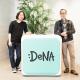 """【インタビュー】DeNAプロトタイプ開発の裏側…独自フレームワーク「Chimera」の利点と今後の展望、そして""""ものづくり""""に対するスタンスをエンジニアが語る"""