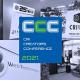 CRI、グループ企業4社初の合同オンラインイベント「CRICC2021」を8月3日から5日に開催 最新のゲーム開発関連技術・ソリューションを紹介