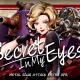 SNK、『METAL SLUG ATTACK』で期間限定イベント「Secret In My Eyes」を開催