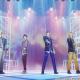コーエーテクモ、『ときめきレストラン☆☆☆ Project TRISTARS』のDLCとして『劇場版ときめきレストラン☆☆☆ MIRACLE6』のライブ映像を配信決定!