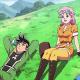 東映アニメ、『ドラゴンクエスト ダイの大冒険』第7話「マァムの想い」のあらすじ、先行場面カットを公開