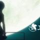 リンクバル、 エヴァンゲリオン映画公開記念のファン交流イベント『エヴァコン』を5月19日より全国4都市で開催!