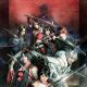 舞台「『刀剣乱舞』維伝 朧の志士」メインキービジュアルが公開! 11月22日より上演開始