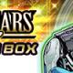 KONAMI、『遊戯王 デュエルリンクス』で第26弾ミニBOX「フォートレス・オブ・ギア」を提供開始!