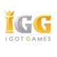 IGG、上半期の業績は売上高が42%増の427億円、最終利益は29%増の108億円と増収増益…『ロードモバイル』が売上が拡大
