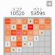 ワーカービー、「ゲームセンターNEO for スゴ得」にて定番の数字パズル『2048レジェンド』を配信開始
