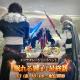 スクエニ、『メビウス ファイナルファンタジー』で「FFVIII」コラボ 「眠れる獅子」最終話を配信開始 ウォルの新ジョブ「ファントムマスカー」が登場!!