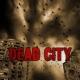 クラウドクリエイティブスタジオ、『DEAD CITY』の事前登録を開始 次々と湧いてくるゾンビを撃ちまくるガンアクションゲーム