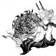 スクエニ、新たな『ファイナルファンタジー』に関するティザーサイトオープン 天野喜孝氏による新デザインを公開