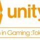 ユニティ、ゲーム業界で働く女性が対象の交流イベント『Unity Women in Gaming:Tokyo』を9月20日に開催