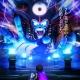 SCRAP、リアル脱出ゲーム×ドラゴンクエスト「大魔王ゾーマからの脱出」を8月11日より開催決定 堀井雄二氏のコメントも