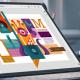 アドビ、『Adobe Illustrator』iPad版をApp Storeで予約受付開始!