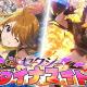バンナム、『ミリシタ』で「ド派手にGo!セクシーダイナマイトガシャ」を本日15時より開催 新SSR「所恵美」「北上麗花」が登場!