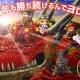 アソビズム、『ドラゴンリーグX』でメインイベント「第26回ドラゴンバトル」を12月27日に開催