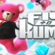 コロプラ、VRタイトル『VR Tennis Online』『STEEL COMBAT』『Fly to KUMA MAKER』の3タイトルのサービスを6月30日をもって終了
