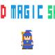 個人開発のFewManyGames、Android向けに「SWORD MAGIC SHIELD」を配信 次々と現れる敵を倒すステージクリア型アクションRPG