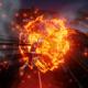 バンナム、PS4・XboxOne『JUMP FORCE(ジャンプフォース)』でDLCキャラクターパック第10弾「轟焦凍」を配信開始!