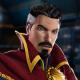 『MARVEL Powers United VR』の全キャラクターが公開 Dr.ストレンジ、スパイダーマン、ウルヴァリン、サノスらが参戦