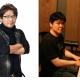 サイバード、伊藤賢治氏を囲む音楽サロン『伊藤賢治のサウンドLab』のオフラインイベントを9月22日に開催決定! ゲストは菊田裕樹氏‼︎
