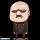 """TYPE-MOON / FGO PROJECT、『Fate/Grand Order』の公式サイトで「マフィア梶田の""""バーサーカーでも分かる!""""FGO講座」の第14回を公開"""