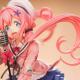 コトブキヤ、『おちこぼれフルーツタルト』より「桜 衣乃」を立体化、2021年4月に発売!