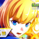 ミクシィ、『モンスターストライク』オリジナルアニメ新シリーズ第5話「ブリタニアを導く光」を公開!