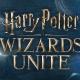 Niantic、『ハリー・ポッター』題材の新作ARゲーム『Harry Potter : Wizards Unite』を発表 『Ingress』『ポケモンGO』に続く第3弾作品