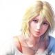 【PSVR】バンナム、『サマーレッスン:アリソン・スノウ』 DX版の特典を公開…アリソン・スノウ テーマなど