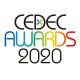 「CEDEC AWARDS 2020」各部門の最優秀賞が発表! 小島秀夫氏が特別賞を受賞!