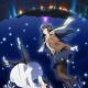 アニメ『青春ブタ野郎はゆめみる少女の夢を見ない』デジタルスタンプラリーが6月1日より開催! 舞台・藤沢市の7ヶ所のスポットを巡ろう!