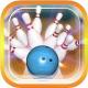 日本一ソフト、買い切り型のゲームアプリポータルサイト「ゲームバラエティー」でテーブルゲームアプリ『ボウリング』を配信開始