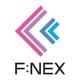 フリュー、新ホビーブランド『F:NEX』とECサイトを7月28日設立 版権獲得力と商品企画開発力のノウハウを最大限に活かした商品を展開