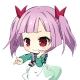 スクエニ、『魔法科高校の劣等生 LOST ZERO』オリキャラ「零乃まやか」がプレイアブル化!