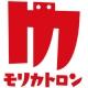 昨日(8月16日)のPVランキング…日本初のゲーム専用AI会社モリカトロン始動が1位