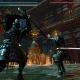 ガンバリオン、自社パブリッシング作品第2弾『修羅道』をGoogle Playでリリース 圧倒的なビジュアルと緊迫したバトルが特徴の剣戟アクションゲーム