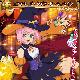 バンナム、『テイルズ オブ アスタリア』に新シナリオを追加 ハロウィン衣装のキャラクターが登場する召喚も開催