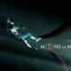 DMM GAMES、コズミックホラーADV「Moons of Madness」日本語版をDMM GAMES PC ゲームフロアでリリース