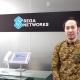【インタビュー】「現地市場で完結させる経営を」…セガゲームスに訊く海外市場におけるモバイルゲーム事業展開の現状と将来像