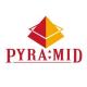 『アリスギア』開発・運営のピラミッド、2019年9月期の最終利益は4億3200万円